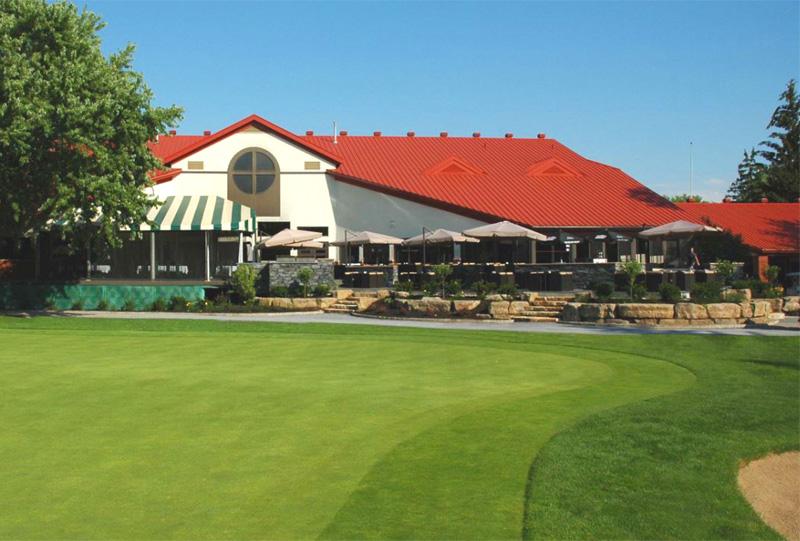 golfsthyacinthe-terrasse