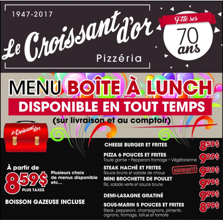 promo_croissantdor70ieme-v2