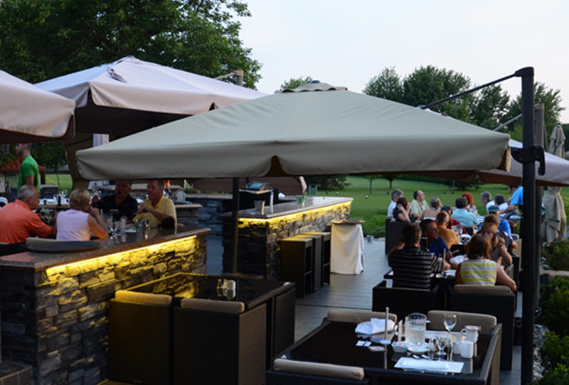 golfsthyacinthe-terrasse2