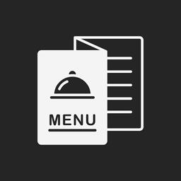 menu-restaurant-ico