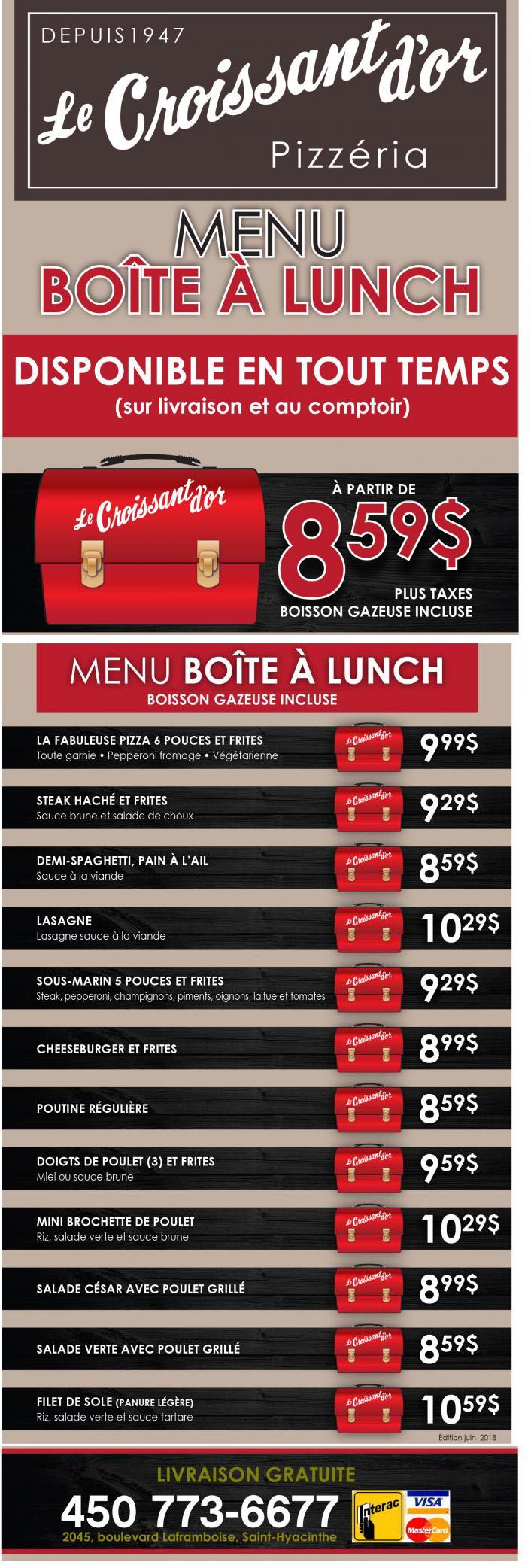 menu_boitealunch07718