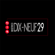 Restaurant-St-Hyacinthe-logo-Bistro-DIX-NEUF-29