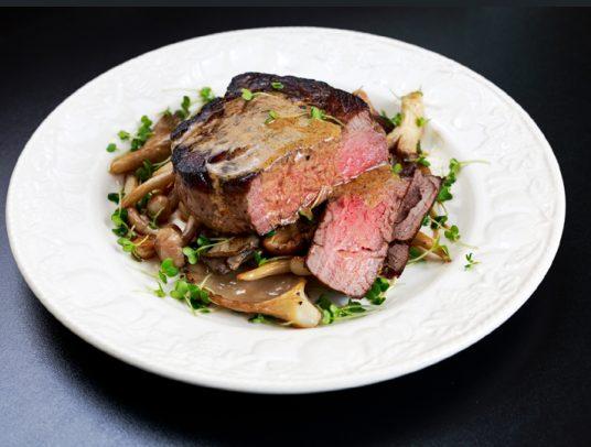 Restaurant-St-Hyacinthe-fine-cuisine-Bistro-DIX-NEUF-29