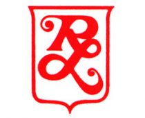 Restaurant-St-Hyacinthe-logo-Restaurant-Lussier