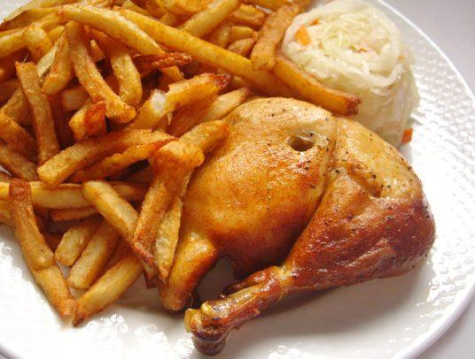 Restaurant-St-Hyacinthe-livraison-Restaurant-Ti-Père-BBQ