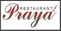 Restaurant-St-Hyacinthe-logo-Restaurant-Praya