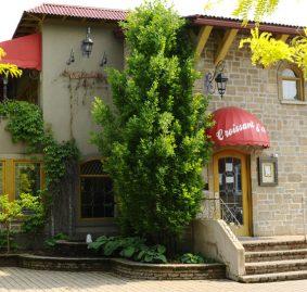 Restaurant-St-Hyacinthe-livraison-Croissant-d'or